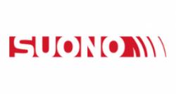 suono logo