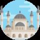 istanbul icona