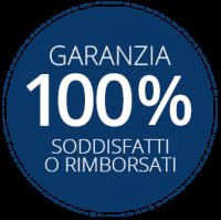 garanzia_soddisfatti