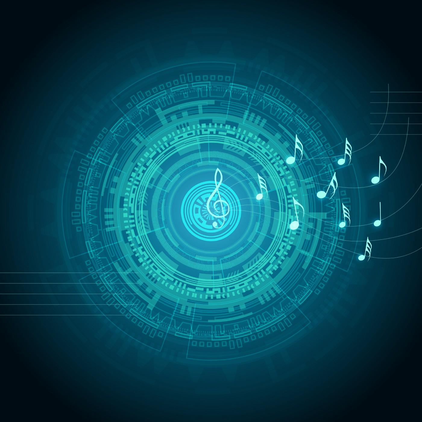 musica liquida hi-fi