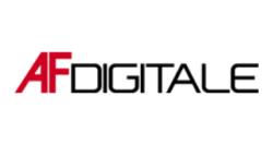 AF Digitale logo
