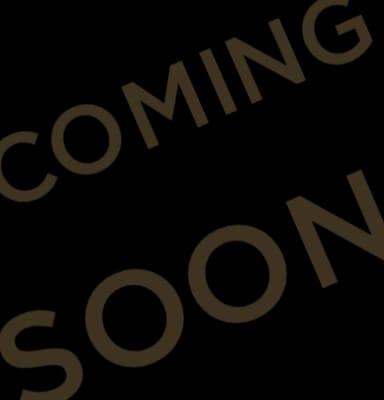 Catalogo Coming Soon