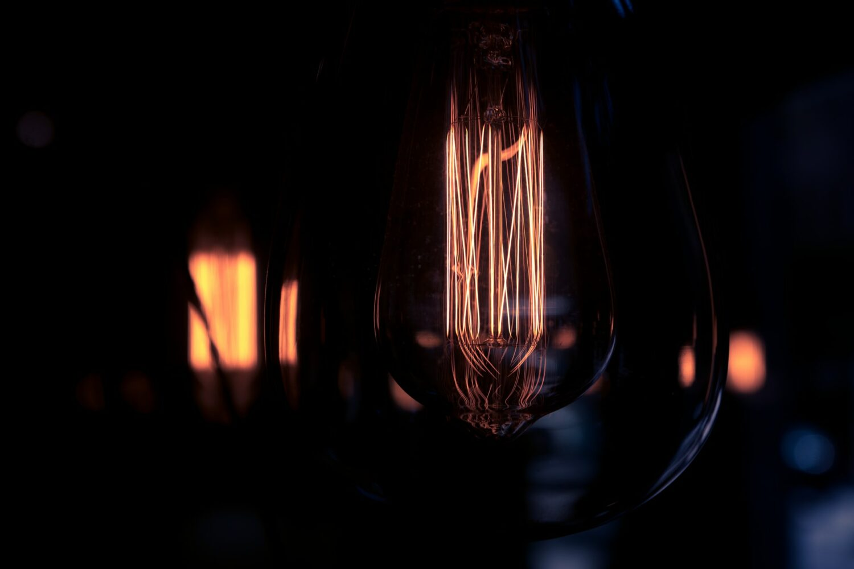 idea lampadina novità