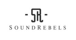 Logo SoundRebels