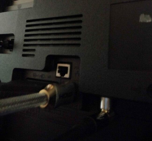 Recensione Marco Ultimate HDMI