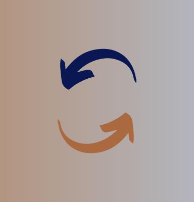Usato Senza Logo Catalogo