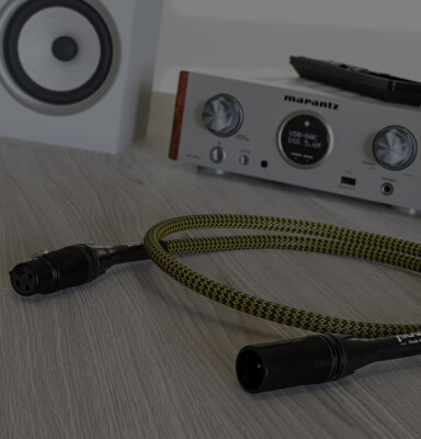 catalogo AES/EBU dedalus