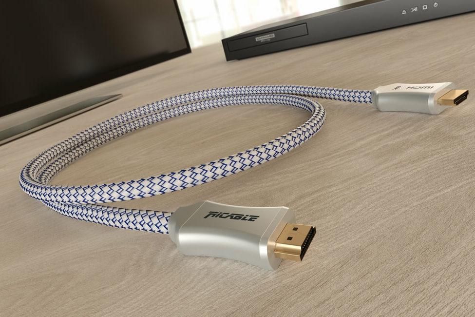 HDMI Visus