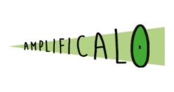 Amplificalo.it Logo