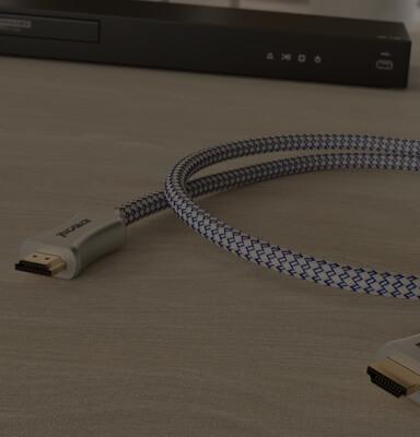 catalogo HDMI Visus